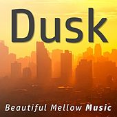Dusk: Beautiful Mellow Music by Various Artists