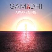 Awakening by Samadhi