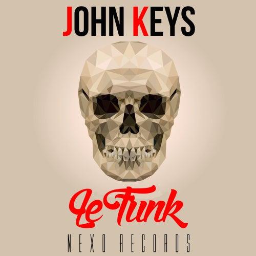 Le Funk by John Keys