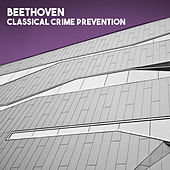 Beethoven: Classical Crime Prevention by Alfred Sommer and Dieter Goldmann