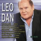 Exitos en Vivo Vol. Ii by Leo Dan