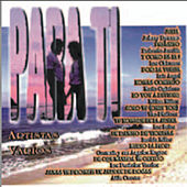 Para Ti by Various Artists