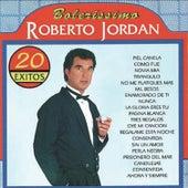 Bolerissimo by Roberto Jordan