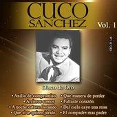 Interpreta a Cuco Sanchez by Antonio Bribiesca