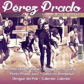 Dengue Salsa Jazz y Mambo by Perez Prado
