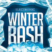 Electronic Winter Bash by Various Artists