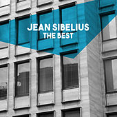 Jean Sibelius - The Best by Various Artists