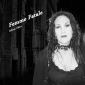 Femme Fatale by Alien Skin