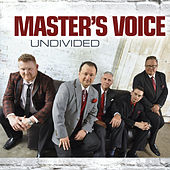 Undivided by Master's Voice