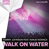 Walk On Water by Tommy Johnson