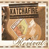 Revival by Katchafire