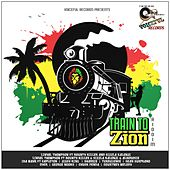 Train to Zion Riddim by Various Artists