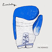 Everlasting (The Remixes) by Polock