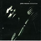 Distortion by John Moore