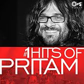 #1 Hits of Pritam by Various Artists