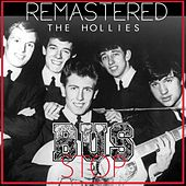 Bus Stop von The Hollies