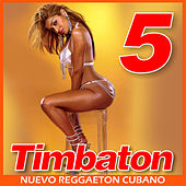 Timbaton 5 by Various Artists