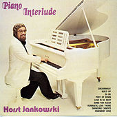 Piano Interlude by Horst Jankowski