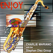 Enjoy by Charlie Mariano