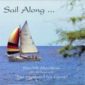 Sail Along by Hendrik Meurkens