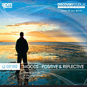 Moods: Positive & Reflective by Various Artists