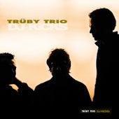 DJ-Kicks by Truby Trio
