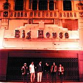 Big House by Big House (Country)