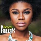 Hw3 by Becca
