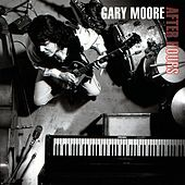 After Hours by Gary Moore