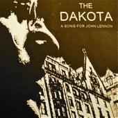 The Dakota (A Song for John Lennon) by Harris