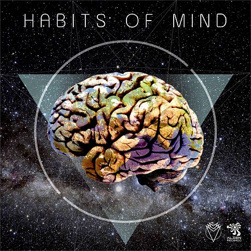 Habits of Mind - Single by Vermont