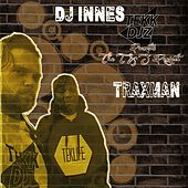The T & J Project by Various Artists