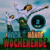 Hoch die Hände Wochenende 2 by Various Artists