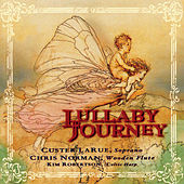 Lullaby Journey by Various Artists