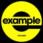 Stay Awake by Example