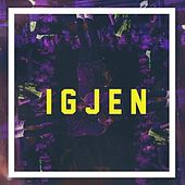 Igjen (feat. Tony Phokus) by Ozan