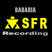 Babaria by Various Artists