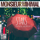 Stars (feat Spiros Labrou's Children Choir) [Xmas Edition] by Monsieur Minimal (Μεσιέ Μινιμάλ)