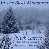 In the Bleak Midwinter by Nick Garrie