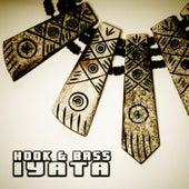 Iyata by Hook