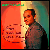 Best of by Rabah Driassa