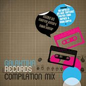 Galaktika Records Compilation by Various Artists