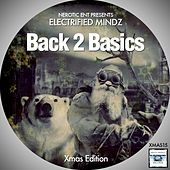 Back 2 Basic Xmas Edition by Various Artists