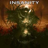 Sacrefixion - Single by Insanity