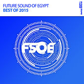 Future Sound Of Egypt - Best Of 2015 by Various Artists