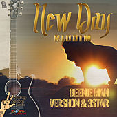 New Day Riddim by Various Artists