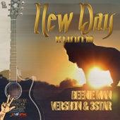 New Day Riddim von Various Artists