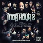 C-Dubb Presents the Mob Hour 2 by Various Artists