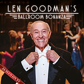 Len Goodman's Ballroom Bonanza by Various Artists