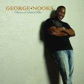 Diamond Series: Blue - Remastered by George Nooks